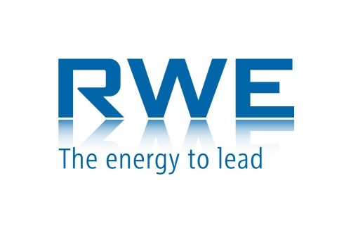 tl_files/Images/RWE_INT_Logo_small.jpg